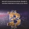 ban-chat-cua-blockchain