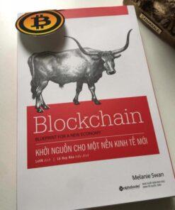 Blockchain-Khoi-Nguon-Cho-Mot-Nen-Kinh-Te-Moi