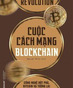 Cuoc-Cach-Mang-Blockchain