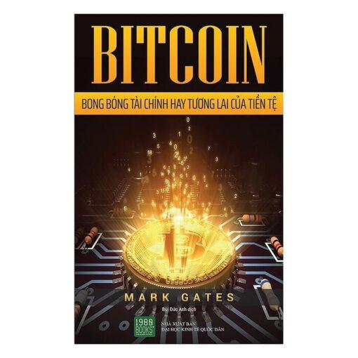 Bitcoin-Bong-Bong-Tai-Chinh-Hay-Tuong-Lai-Tien-Te