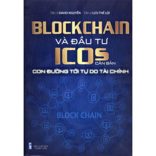 Blockchain-Va-dau-Tu-ICOS-Can-Ban