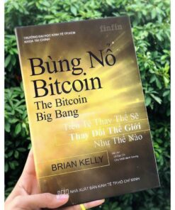 Bung-no-Bitcoin-The-Bitcoin-Big-Bang
