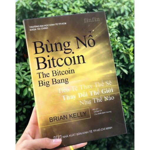 Bung-no-Bitcoin-The-Bitcoin-Big-Bang