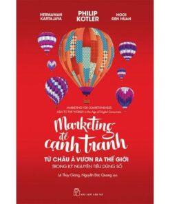 Marketing-Đe-Canh-Tranh-Tu-Chau-A-Vuon-Ra-The-Gioi-Trong-Ky-Nguyen-Tieu-Dung-So