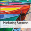 Marketing-Research-cua-Alvin Burns