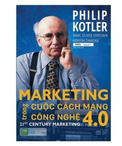 Marketing-Trong-Cuoc-Cach-Mang-Cong-Nghe-4.0