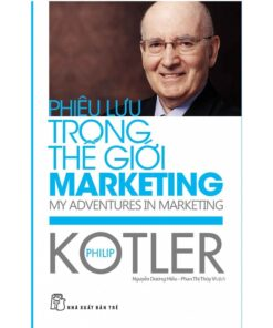 Phieu-Luu-Trong-The-Gioi-Marketing