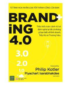 Sach-Branding-4-0