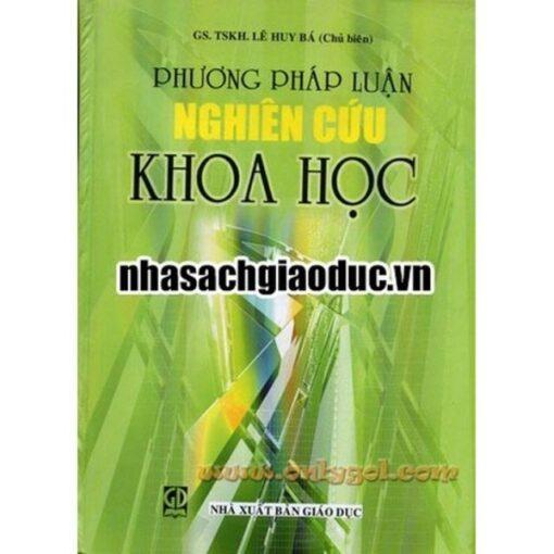 Sach-Phuong-Phap-Luan-Nghien-Cuu-Khoa-Hoc