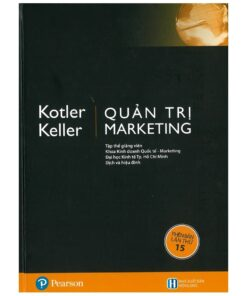 Sach-quan-tri-marketing-Philip-Kotler-phien-ban-lan-thu-15-moi-nhat-nam-2020