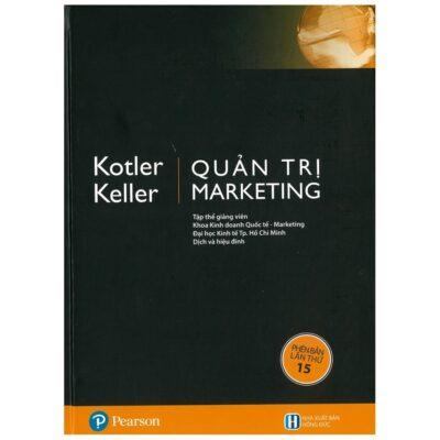 Sach-quan-tri-marketing-Philip-Kotler-phien-ban-lan-thu-15-moi-nhat-nam-2020