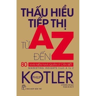 Thau-Hieu-Tiep-Thi-Tu-A-den-Z-80-Khai-Niem-Nha-Quan-Ly-Can-Biet