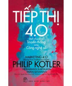 Tiep-thi-4-0-Phiip-KOTLER