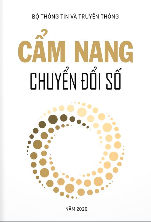 cam-nang-chuyen-doi-so