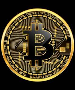 Sách Blockchain