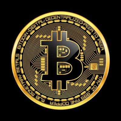 Tìm hiểu về Blockchain cho người mới bắt đầu [Tiếng Anh]