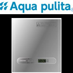 Aqua-pulita