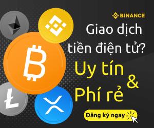 binance-banner