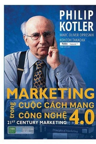 Marketing-Trong-Cuoc-Cach-Mang-Cong-Nghe-4.0